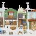 築地場内市場が見られるのはいつまで?極上寿司と海鮮丼食べておきたい。